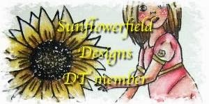 Sunflowerfield Dt