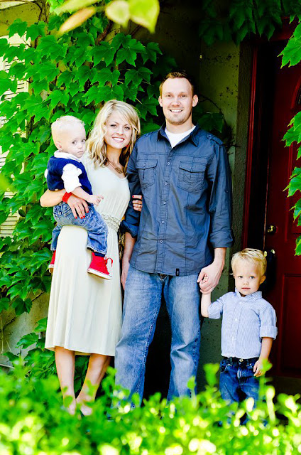 family+cropped+2.jpg