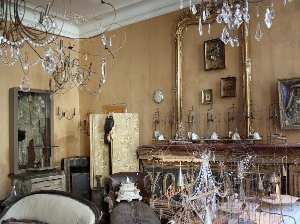 be enchanted at vox populi vicki archer. Black Bedroom Furniture Sets. Home Design Ideas