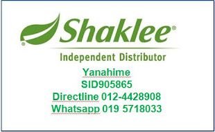 Shaklee ID