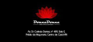 Loja DonaDona