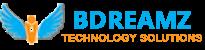 """BDreamz"" Hiring Freshers As iOS Developer @ Chennai"