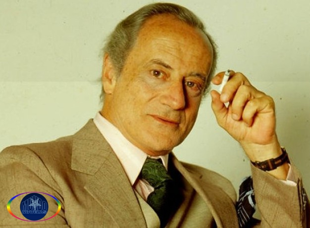 Manfredo Colassanti Net Worth