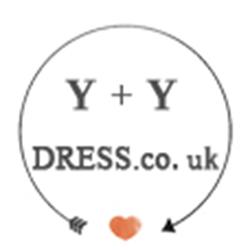 yydresses.co.uk