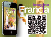 Revista Francia