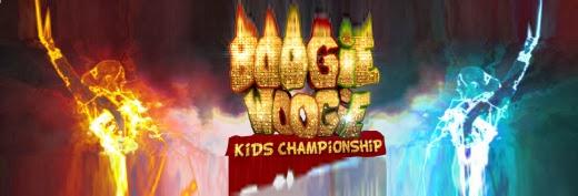 http://1.bp.blogspot.com/-L5lEnmjGapk/UqKZExm6zLI/AAAAAAAAAKE/tHmYqxn8eE0/s1600/Boogie-Woogie1.jpg