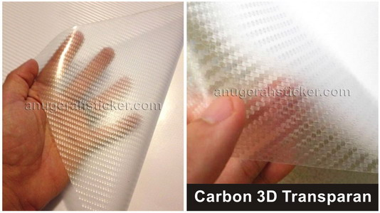 vinyl carbon