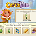 CastleVille Hack Daily Rewards + Energi 21 juni 2012