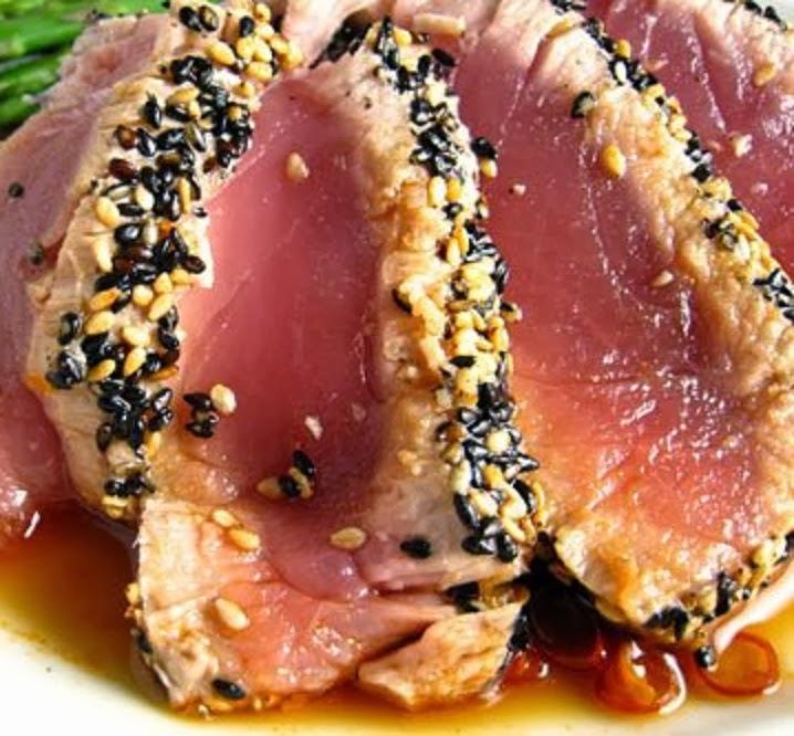 Sesame+Crusted+Ahi+Tuna.jpg