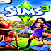 The Sims 3 PC Game Full Download.