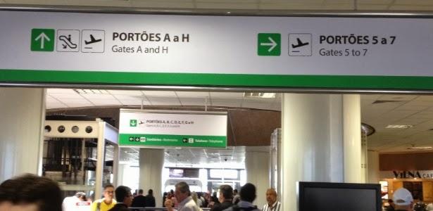 http://copadomundo.uol.com.br/noticias/redacao/2013/06/24/aeroportos-pelo-brasil-derrapam-na-traducao-e-confundem-turistas.htm