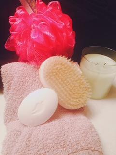 Top 3 Natural Skincare Options | shavonspraggin.blopspot.com