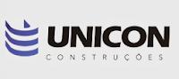 UNICON CONSTRUÇOES