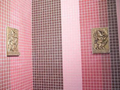 ديكورات سيراميك حمامات 2012 ديكورات سيراميك ارضيات 2012 Ceramic Decorations 2012