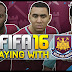 West Ham Career Mode – Episode 4 – Stop Dancing at me Sturridge!!