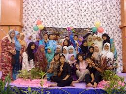 SPMians 2010-2014^^