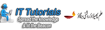 IT Tutorials, Novels, Digests & News