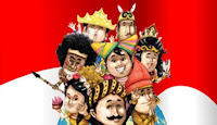 m/2015/11/makalah-bahasa-indonesia-sebagai-pemersatu.html