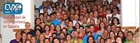 Comunidad de Vida Cristiana en España