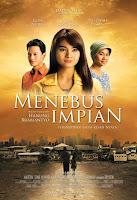 download film menebus impian 2010 tianshi tiens hanung bramantyo dvdrip indowebster