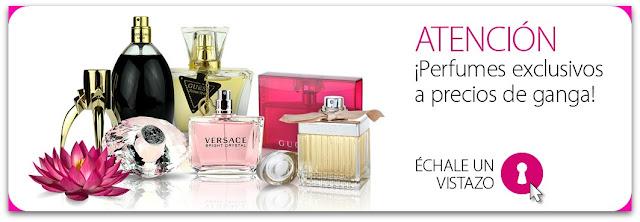 Perfumes-rebajados-Fapex