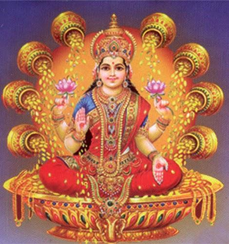 Diwali 2014 Date