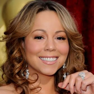 mariah carey veneers