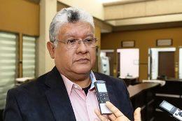 Veracruz sí se ha convertido en una fosa común: Guzmán Avilés