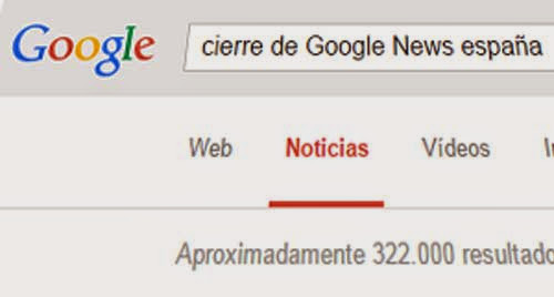 cierra-Google-News-Espa%C3%B1a.jpg