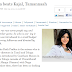 Samantha beats Kajal, Tamannaah - Times of India
