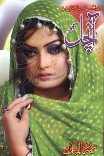Scan 120722 0001 - Aanchal Digest August 2012