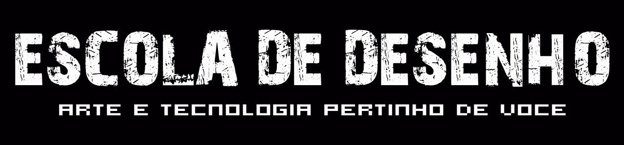 ESCOLA DE DESENHO