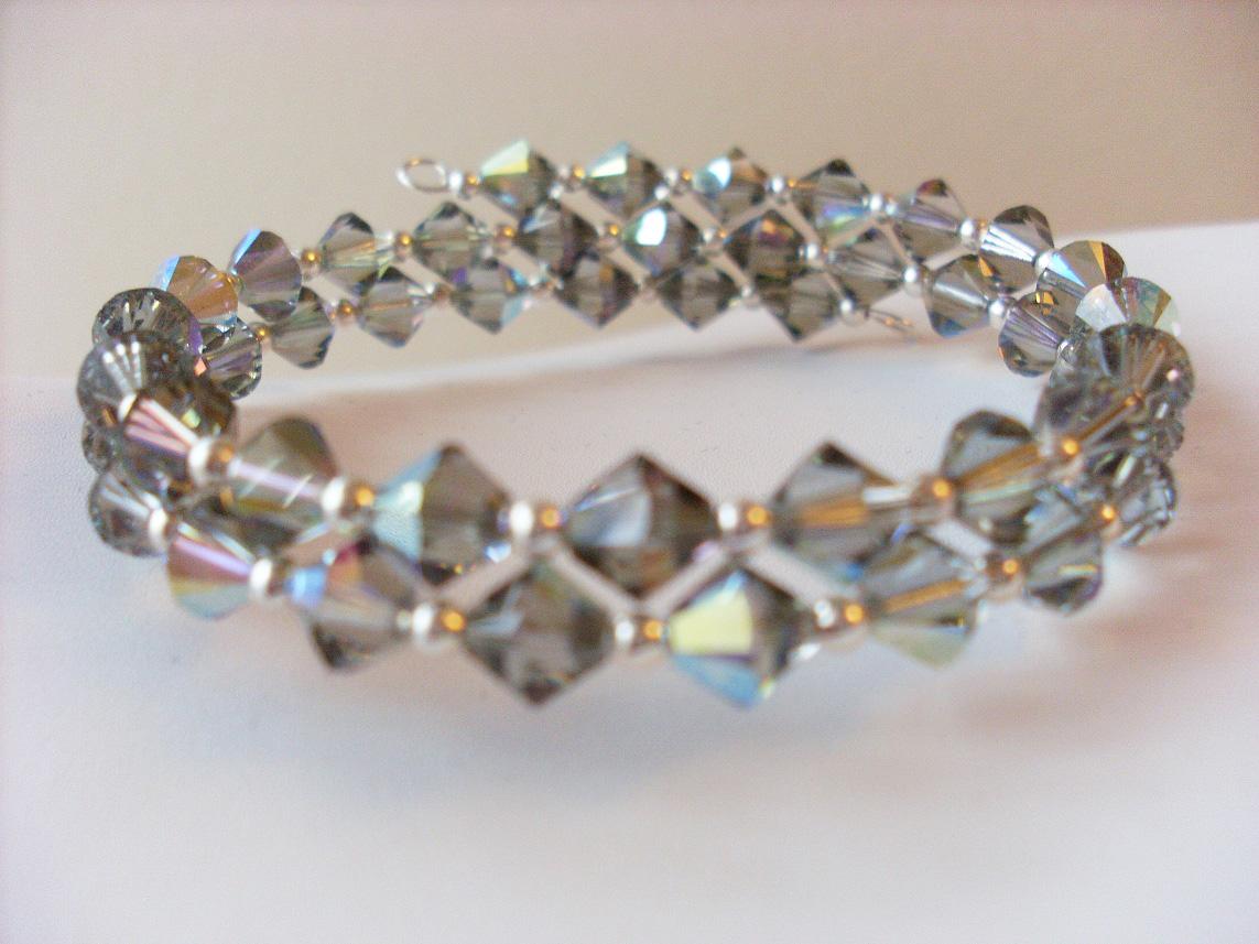 LEA Handcrafted Wedding Stationery & Jewellery: Black Diamond ...