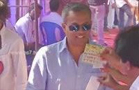 Kalaipuli S Thanu Wins Producer's Council Elections