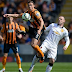 Hull City 0 – 0 Manchester United, Highlights Video Premier League