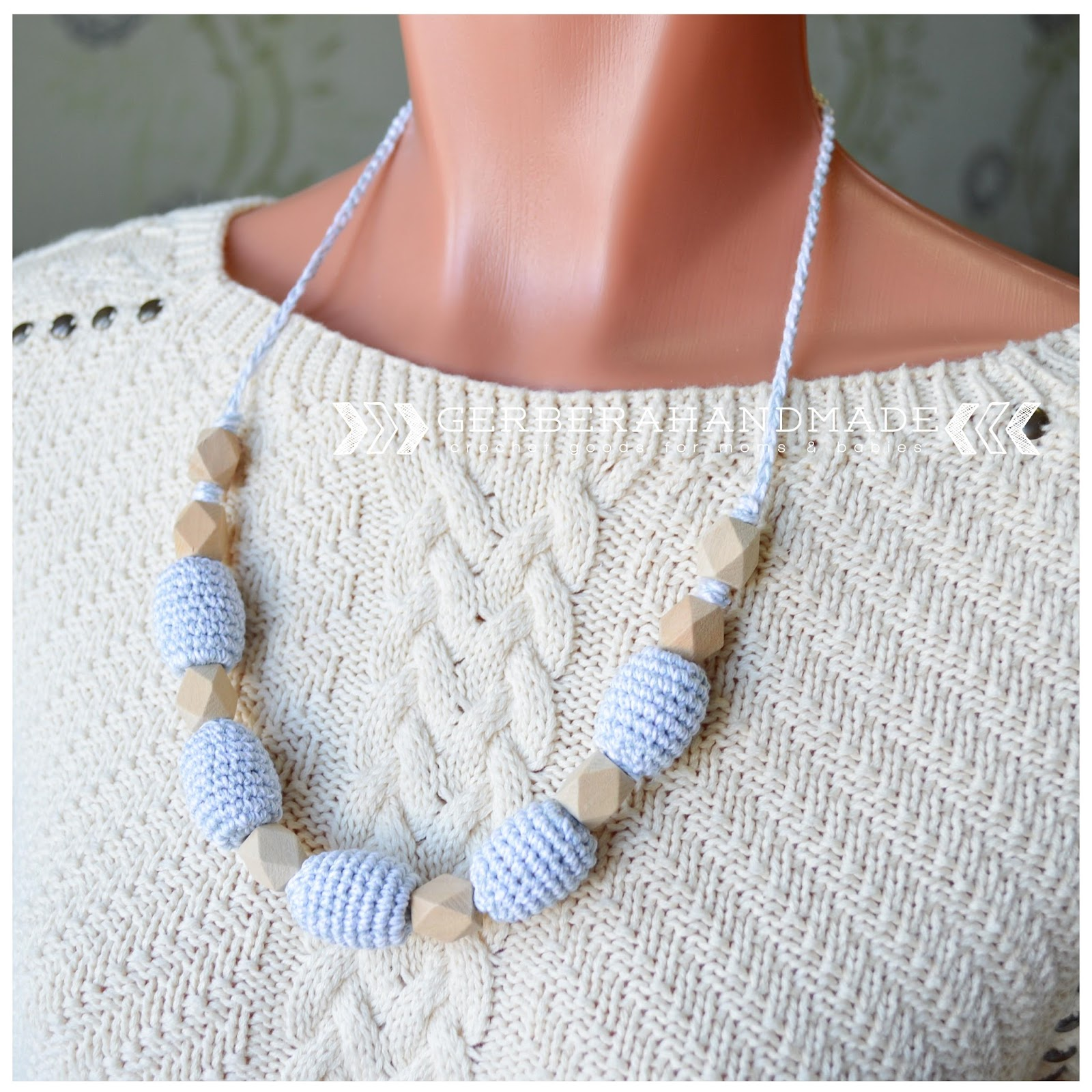 nursing necklace, Chomping Necklace, baby wrap sling, baby wrap, eco friendly, eco friendly toy, wooden jewelry, new mom gift, attachment parenting, new baby gift
