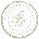 interiorstyling And Decoration Blog