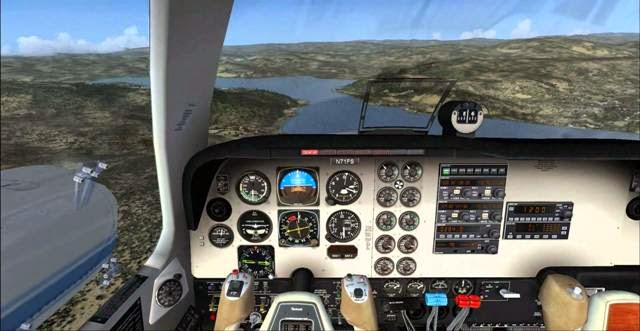 Microsoft Flight Simulator X Steam Edition on Steam