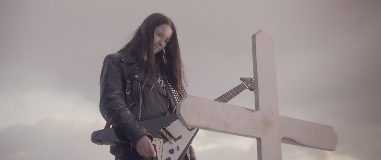 metalhead-malmhaus-metalci-thora bjorg helga