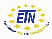Europäischer Tierschutzverein
