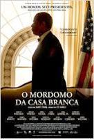 Assistir O Mordomo da Casa Branca 720p HD Blu-Ray Dublado