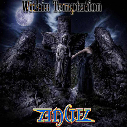 Within Temptation - Best Of Within Temptation