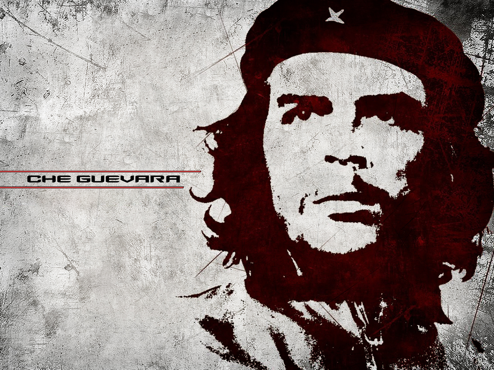 Coole K Che cool hd wallpapers che guevara wallpapers