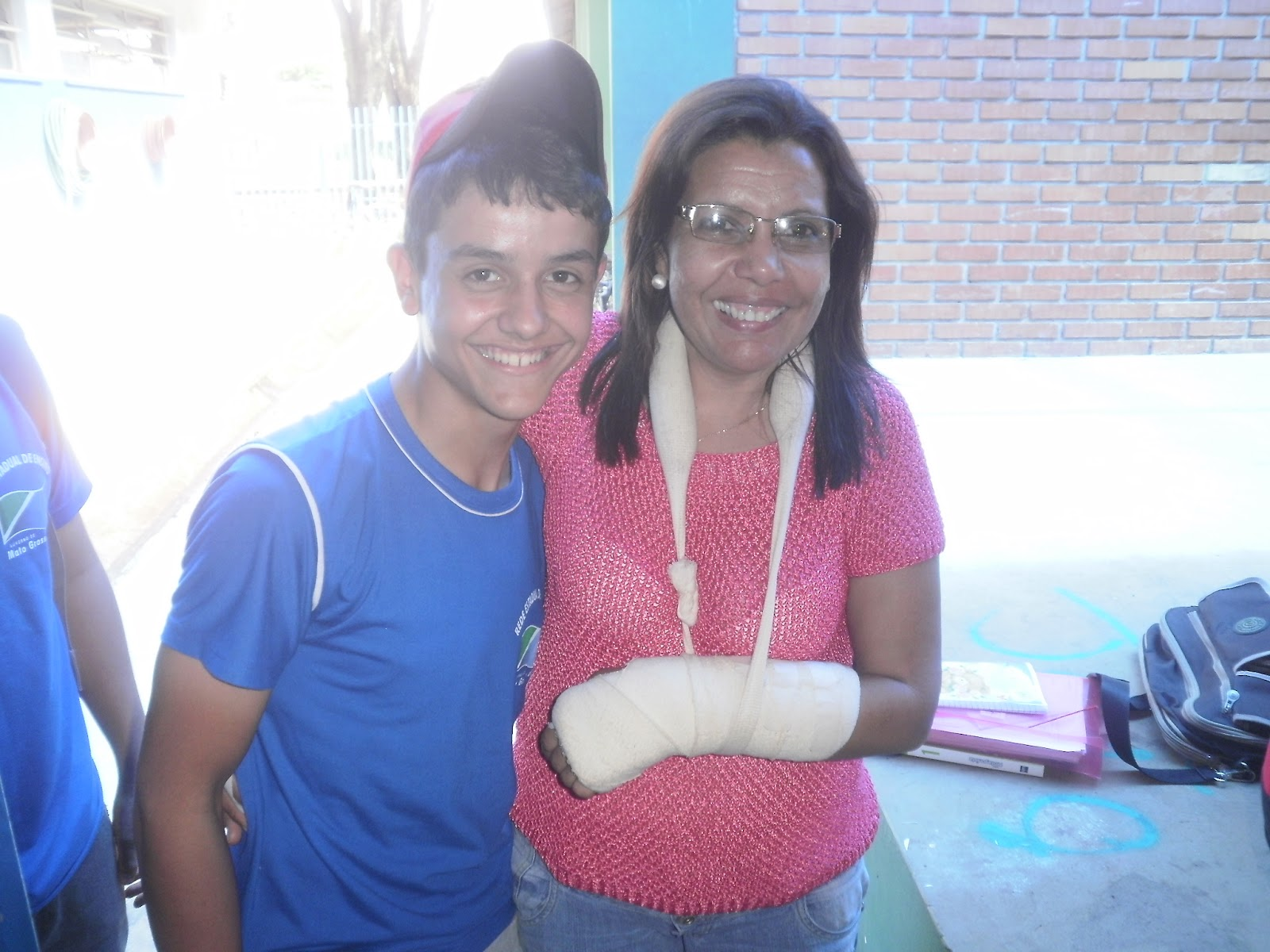 #226DA9 às quinta feira setembro 13 2012 Postado por Escola Estadual Vilmar  1600x1200 px Projeto Oleo De Cozinha Usado_4925 Imagens