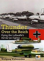 #32 Thunder over the Reich