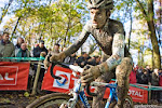 NCNCA CYCLOCROSS PHOTO PAGE