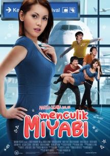 Bắt Cóc Miyabi - Kidnapping Miyabi