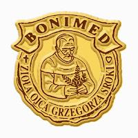 http://www.bonimed.pl
