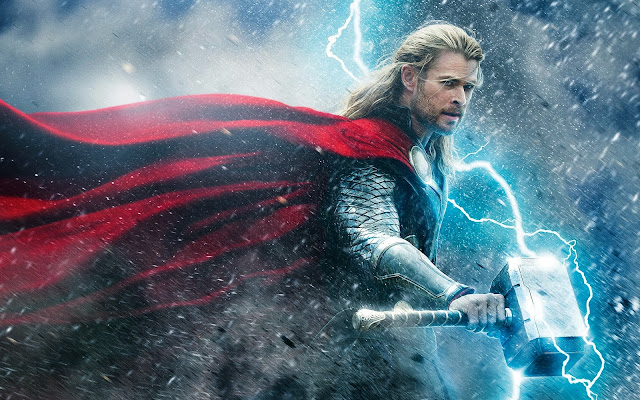 thor-the-dark-world-primo-box-office