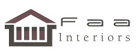 Welcome to Faa Interiors